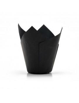 Tulipcup 175/50 Noire